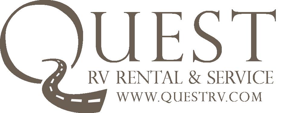 Quest RV